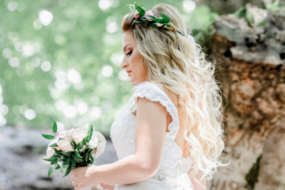 Wedding Season 2020: The BEST Hair Products for Your Perfect Wedding Day Hair